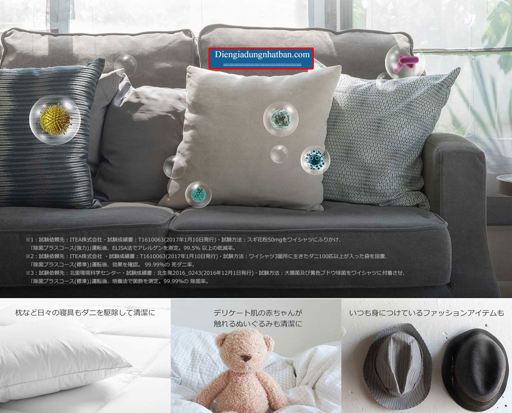 Máy giặt Nhật đa năng hấp sấy hơi LG Styler S3RER